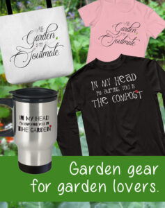 fun gifts for gardeners