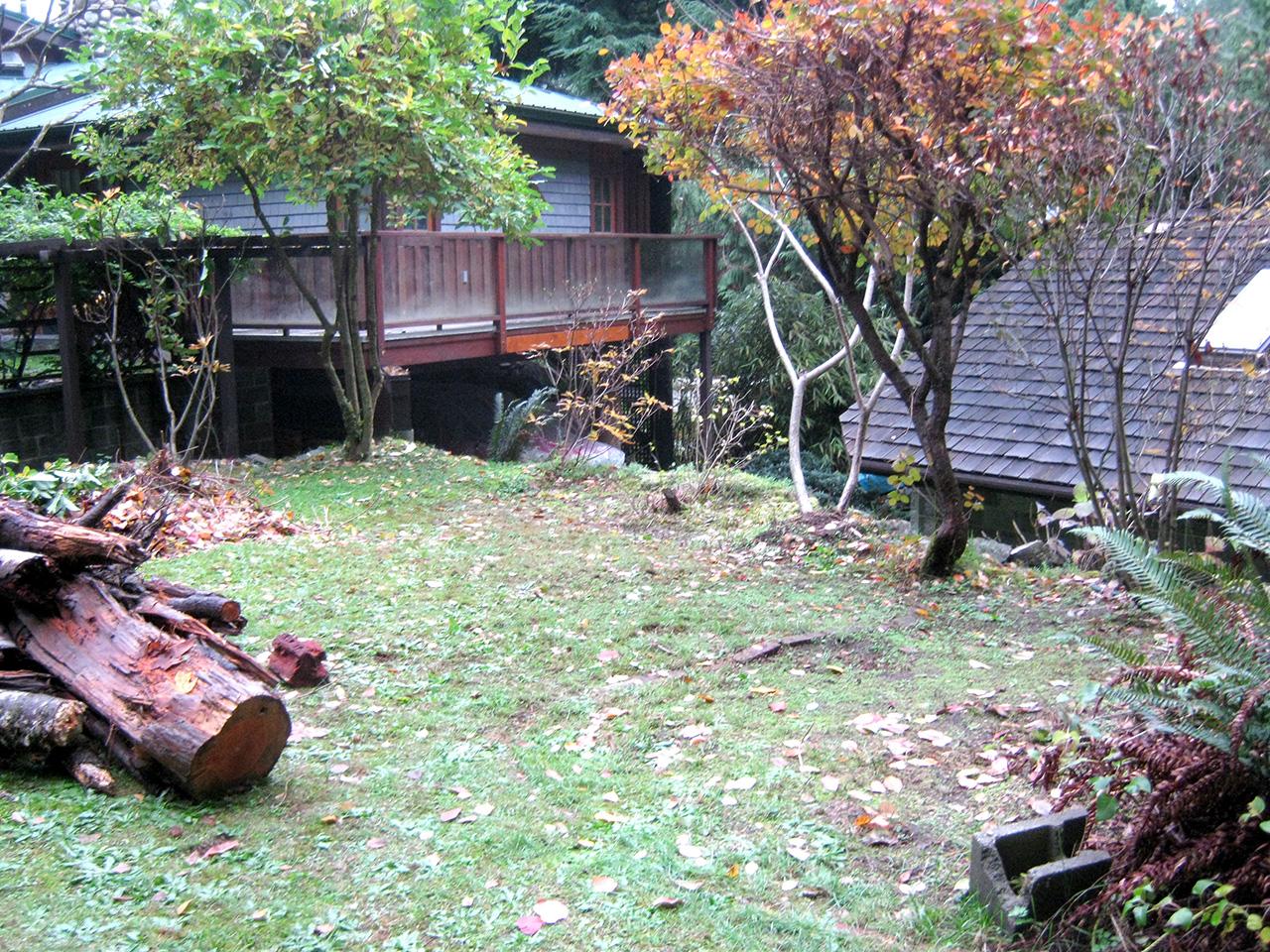 permaculture garden plan